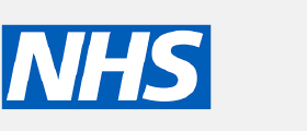 CFT-Client-Logos-Landscape-NHS