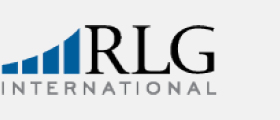 CFT-Client-Logos-Landscape-RLG-International