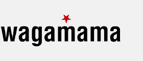 CFT-Client-Logos-Landscape-Wagamama